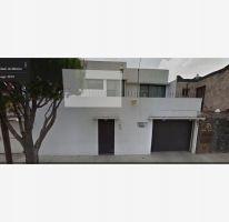 Foto de casa en venta en paranagua, residencial zacatenco, gustavo a madero, df, 2389694 no 01