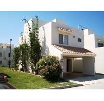 Foto de casa en renta en paras 0, residencial el náutico, altamira, tamaulipas, 2648026 No. 01
