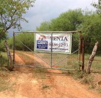 Propiedad similar 2732751 en Carretera a Bioparque.