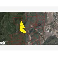 Foto de terreno industrial en venta en  parcela 151, el castillo, mazatlán, sinaloa, 2689014 No. 01