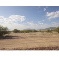 Foto de terreno habitacional en venta en parcela 192 0, castilagua, lerdo, durango, 2125563 No. 01