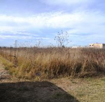 Foto de terreno habitacional en venta en parcela 223, rancho el zapote, tlajomulco de zúñiga, jalisco, 1995644 no 01
