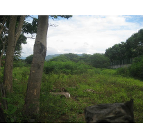 Foto de terreno habitacional en venta en parcela 25 p4, ixtapa, puerto vallarta, jalisco, 1675894 No. 01