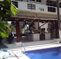 Foto de casa en venta en parcela 30, pie de la cuesta, acapulco de juárez, guerrero, 1710278 no 01