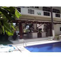 Foto de casa en venta en parcela 30 , pie de la cuesta, acapulco de juárez, guerrero, 1710278 No. 01