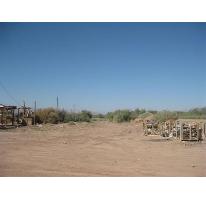 Foto de terreno habitacional en venta en parcela 40 p1, zona urbana del ejido xochimilco, mexicali, baja california, 1685138 No. 01