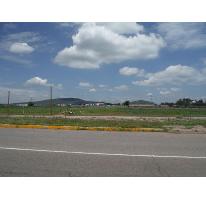 Foto de terreno comercial en venta en parcela 401, 2-1 0, ejido lo de juárez, irapuato, guanajuato, 2127205 No. 01