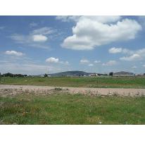 Foto de terreno comercial en venta en parcela 401, 2-1 0, ejido lo de juárez, irapuato, guanajuato, 2127205 No. 02