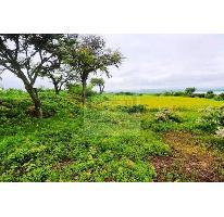 Foto de terreno habitacional en venta en parcela 94 z-1p , san marcos de begoña, san miguel de allende, guanajuato, 2004956 No. 01