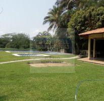 Foto de casa en venta en parcela, playa de vacas, medellín, veracruz, 1788674 no 01