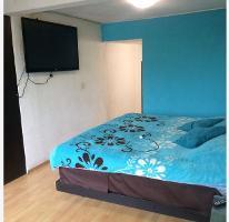 Foto de casa en venta en paricutin 20, la florida, ecatepec de morelos, méxico, 3345390 No. 01