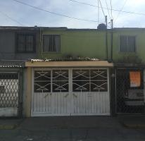 Foto de casa en venta en paricutin , la florida (ciudad azteca), ecatepec de morelos, méxico, 0 No. 01