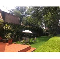 Foto de casa en venta en paris 1, del carmen, coyoacán, distrito federal, 2702323 No. 03