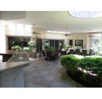 Foto de casa en venta en paris 60, granjas san isidro, torreón, coahuila de zaragoza, 2132083 No. 01