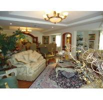 Foto de casa en venta en parís 60, granjas san isidro, torreón, coahuila de zaragoza, 2673298 No. 01