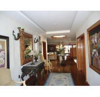Foto de casa en venta en parís 60, granjas san isidro, torreón, coahuila de zaragoza, 2673298 No. 03