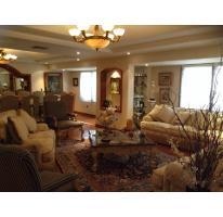 Foto de casa en venta en paris 60, granjas san isidro, torreón, coahuila de zaragoza, 3452333 No. 08