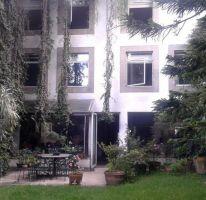 Foto de casa en renta en paris, del carmen, coyoacán, df, 2506186 no 01
