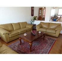 Foto de casa en venta en paris , jardines bellavista, tlalnepantla de baz, méxico, 2153280 No. 01