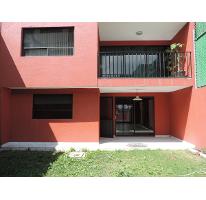Foto de casa en venta en paris , jardines bellavista, tlalnepantla de baz, méxico, 2768804 No. 01
