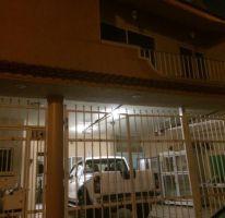 Foto de casa en venta en paris l15 mz3 114, aurora, centro, tabasco, 1709144 no 01