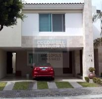 Foto de casa en venta en parma , lomas de angelópolis closster 888, san andrés cholula, puebla, 0 No. 01