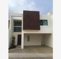 Foto de casa en venta en parnaso 1 1, villa magna, san luis potosí, san luis potosí, 0 No. 01