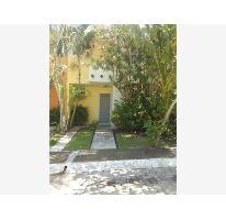 Foto de casa en venta en parota 118, terralta ii, bahía de banderas, nayarit, 1151545 No. 01