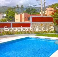 Foto de casa en venta en, parotillas, acapulco de juárez, guerrero, 622889 no 01