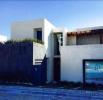 Foto de casa en venta en parque baja california 78, lomas de angelópolis ii, san andrés cholula, puebla, 0 No. 01