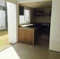 Foto de casa en renta en parque campeche 1, lomas de angelópolis ii, san andrés cholula, puebla, 0 No. 01