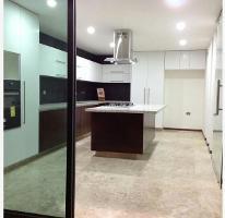 Foto de casa en venta en parque chihuahua 27, lomas de angelópolis ii, san andrés cholula, puebla, 0 No. 01