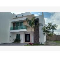 Foto de casa en venta en parque cuernavaca 1, angelopolis, puebla, puebla, 0 No. 01