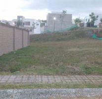 Propiedad similar 2816136 en Parque Cuernavaca Calle Cuautla 11.