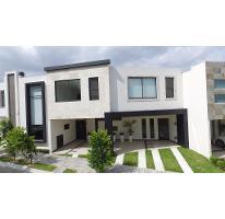 Foto de casa en venta en parque cypress 2 , lomas de angelópolis privanza, san andrés cholula, puebla, 2567184 No. 01