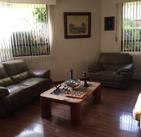 Foto de casa en venta en parque de cordoba , parques de la herradura, huixquilucan, méxico, 3905328 No. 01