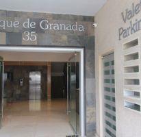 Foto de oficina en renta en parque de la granada 35, parques de la herradura, huixquilucan, estado de méxico, 2216910 no 01