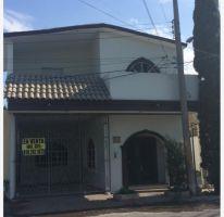 Foto de casa en venta en parque de los cipreses 519, villa las puentes, san nicolás de los garza, nuevo león, 1590564 no 01