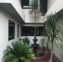 Foto de oficina en renta en parque de los niños 0, las arboledas, atizapán de zaragoza, méxico, 3877271 No. 01