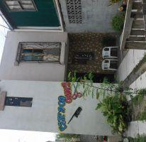 Foto de casa en venta en parque de los olivos 123, balcones de alcalá, reynosa, tamaulipas, 1446795 no 01