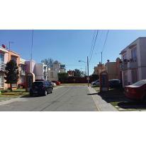 Foto de casa en venta en  , hacienda del jardín ii, tultepec, méxico, 2962130 No. 01
