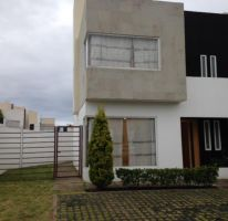 Foto de casa en renta en parque de tulipanes 2345, agrícola álvaro obregón, metepec, estado de méxico, 2074096 no 01