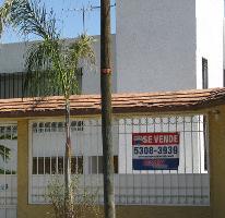 Foto de casa en venta en parque del ajusco 36, jardines del alba, cuautitlán izcalli, méxico, 3957786 No. 01