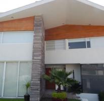 Foto de casa en venta en, parque del pedregal, tlalpan, df, 1520993 no 01