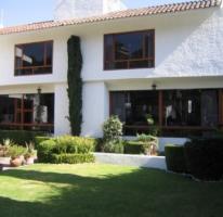 Foto de casa en condominio en renta en, parque del pedregal, tlalpan, df, 2055924 no 01