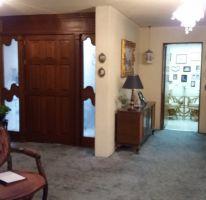 Foto de casa en venta en, parque del pedregal, tlalpan, df, 2168680 no 01