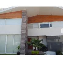 Foto de casa en venta en, parque del pedregal, tlalpan, df, 1657862 no 01