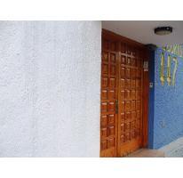 Foto de oficina en renta en  , parque del pedregal, tlalpan, distrito federal, 1701622 No. 01