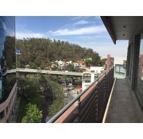 Foto de departamento en renta en, parque del pedregal, tlalpan, df, 2039438 no 01