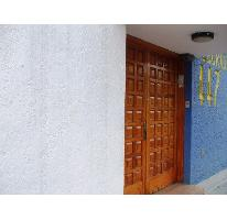 Foto de oficina en renta en  , parque del pedregal, tlalpan, distrito federal, 2504003 No. 01